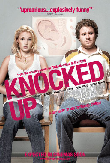 knocked_up.jpg
